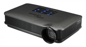 optoma pico projector